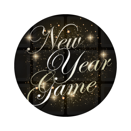 NEW YEAR CELEBRATION GAME 2020